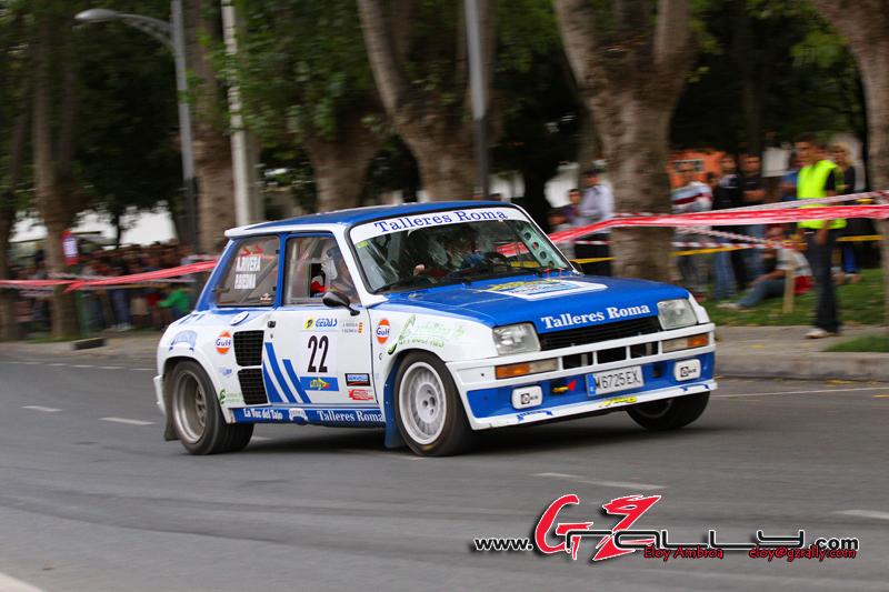 rally_de_galicia_historico_melide_2011_226_20150304_1736639627