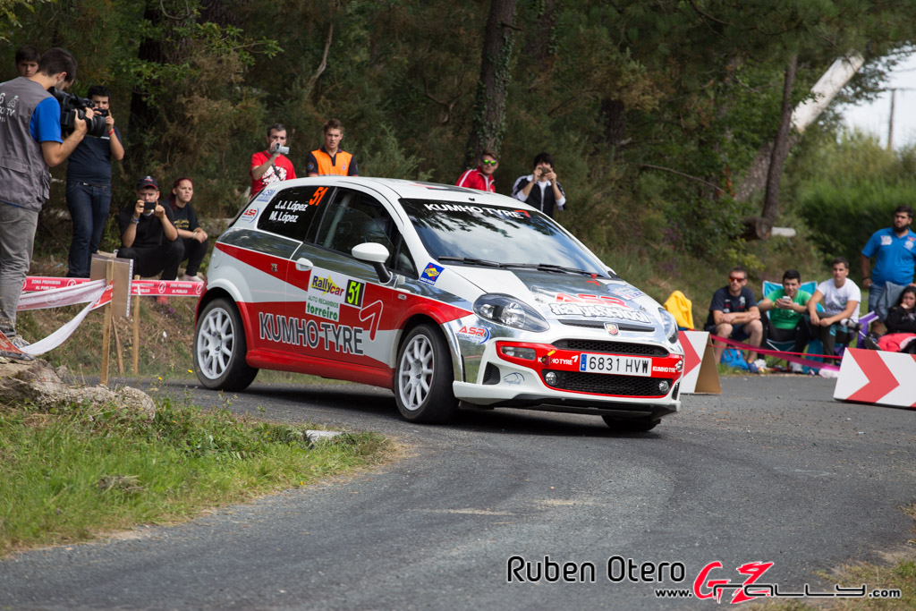 rally_de_ferrol_2014_-_ruben_otero_88_20150312_1570609451