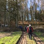 2018_03_14_Oberaargau_Beat (177)