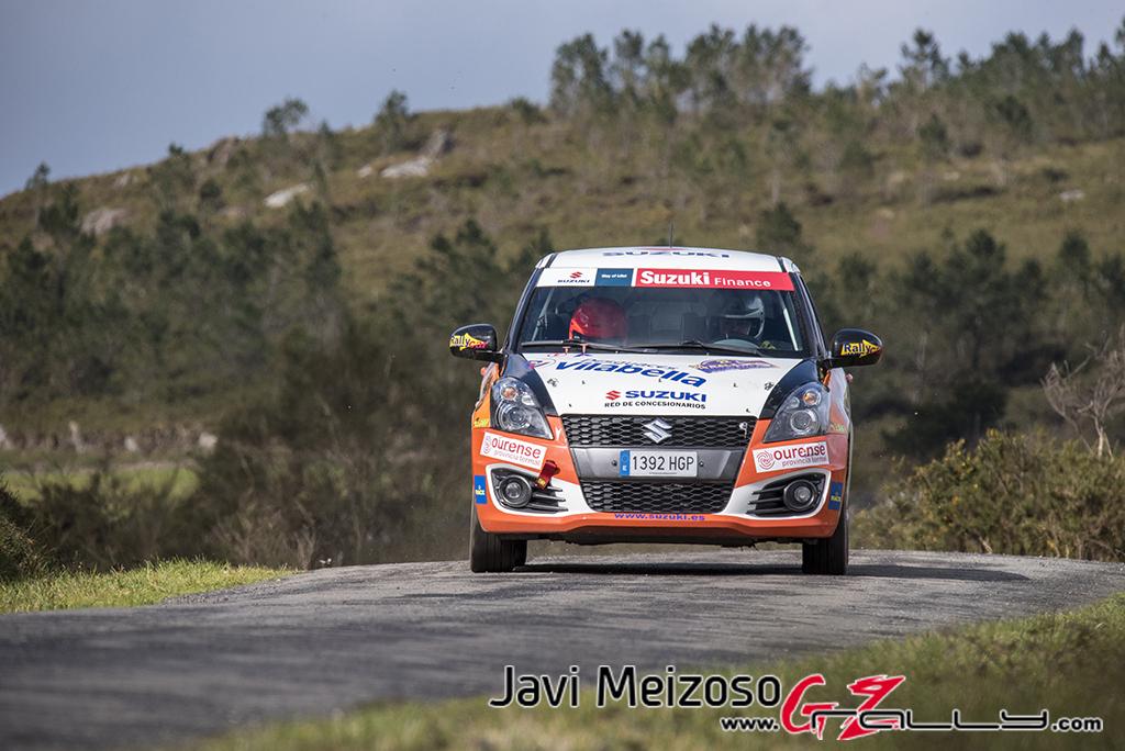 Rally_Cocido_JaviMeizoso_18_0046