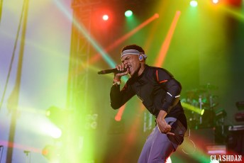 11-Chance-The-Rapper-04