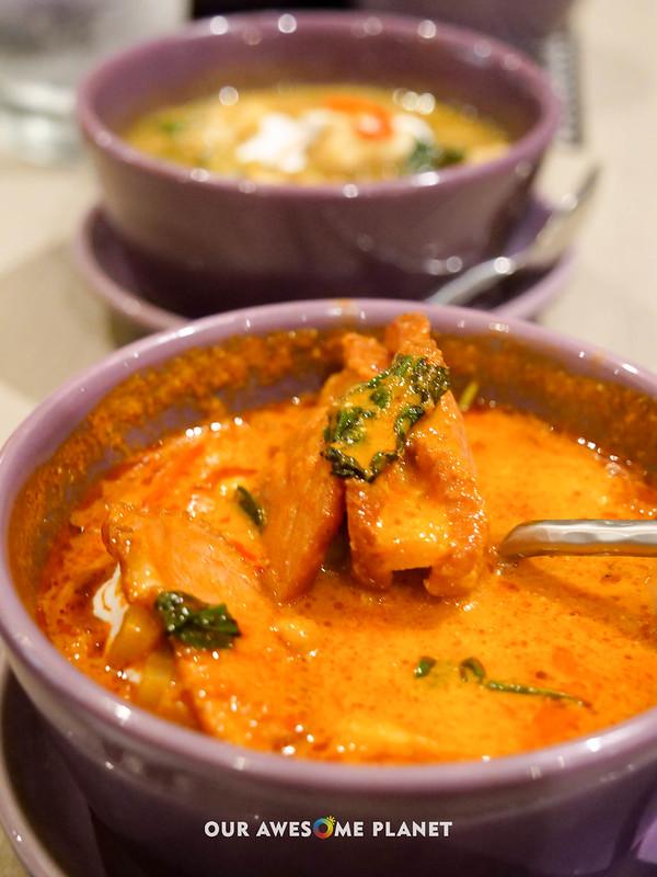 NARA Thai Cuisine-26.jpg