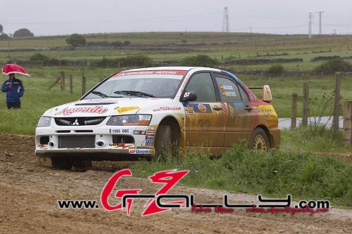 rally_de_guijuelo_278_20150302_2022899563