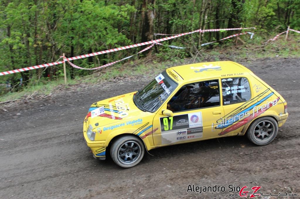 rally_de_noia_2012_-_alejandro_sio_204_20150304_2086970006