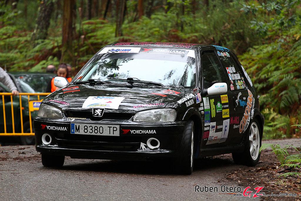 rally_sur_do_condado_2012_-_ruben_otero_159_20150304_1423519718