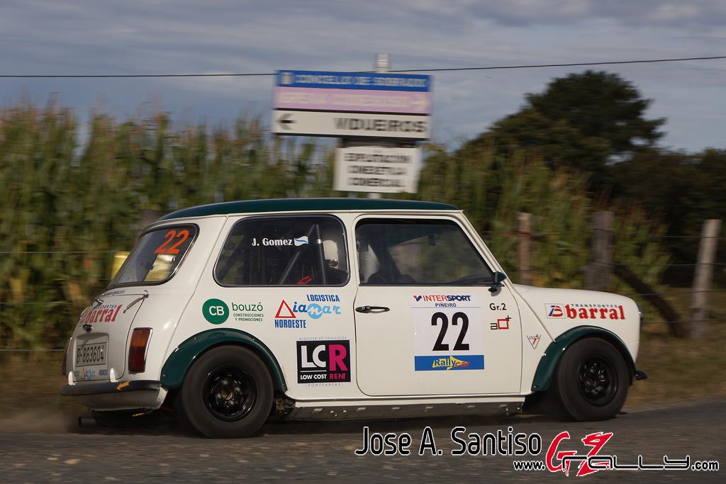 rally_de_galicia_historico_2012_-_jose_a_santiso_97_20150304_1193542244