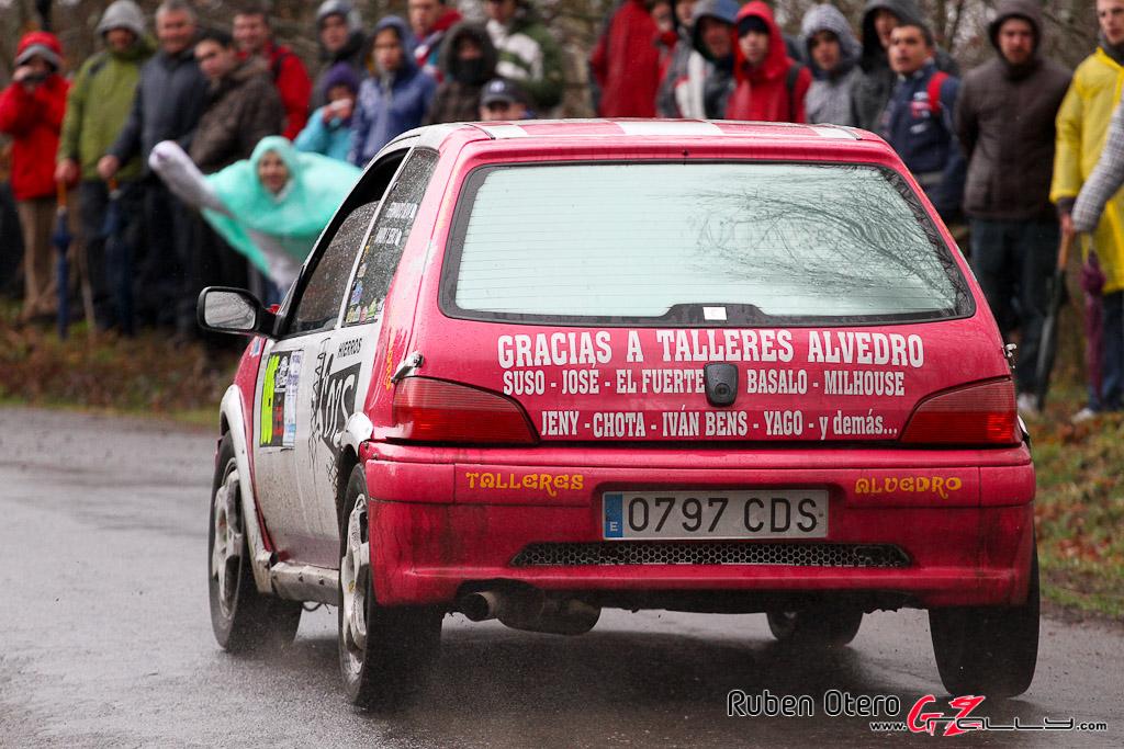 rally_do_cocido_2012_-_ruben_otero_299_20150304_1556384821
