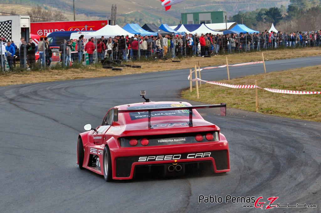 racing_show_de_a_magdalena_2012_-_paul_187_20150304_1551253381