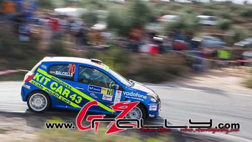 rally_de_cataluna_182_20150302_1893978690