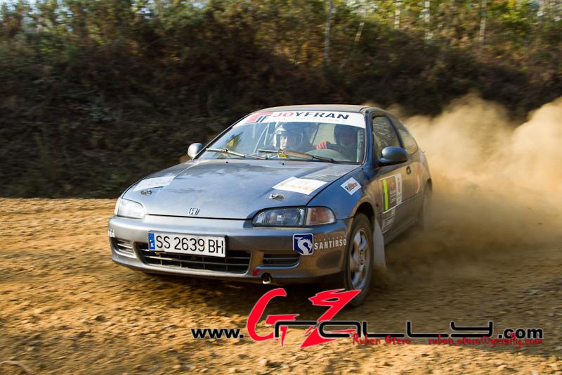 rally_de_tierra_de_touro_2011_6_20150304_1081953820