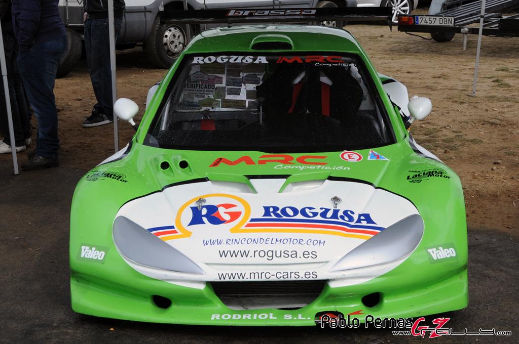 racing_show_de_a_magdalena_2012_-_paul_31_20150304_1845926909