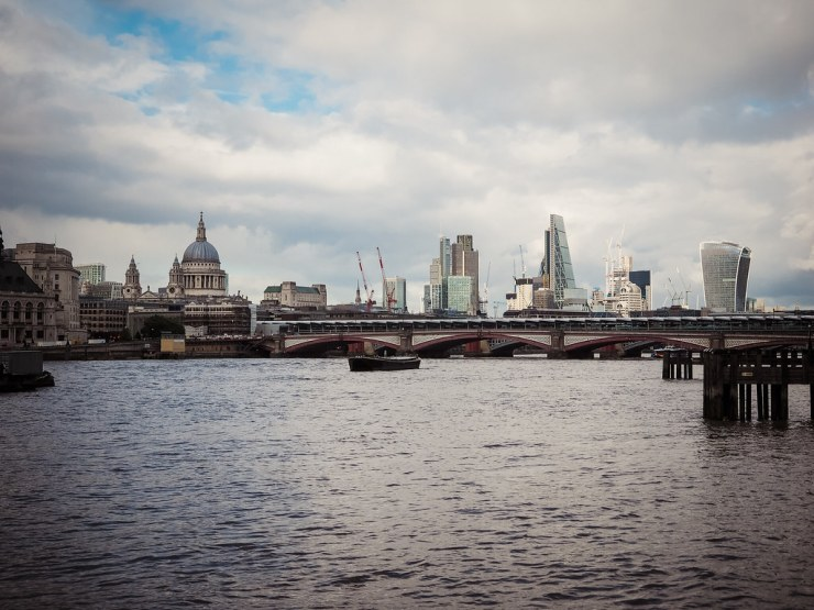 15 Photos to Inspire You to Visit London #london #england #travelinspiration
