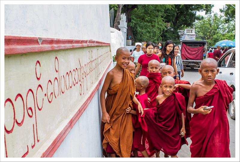 Mandalay-14