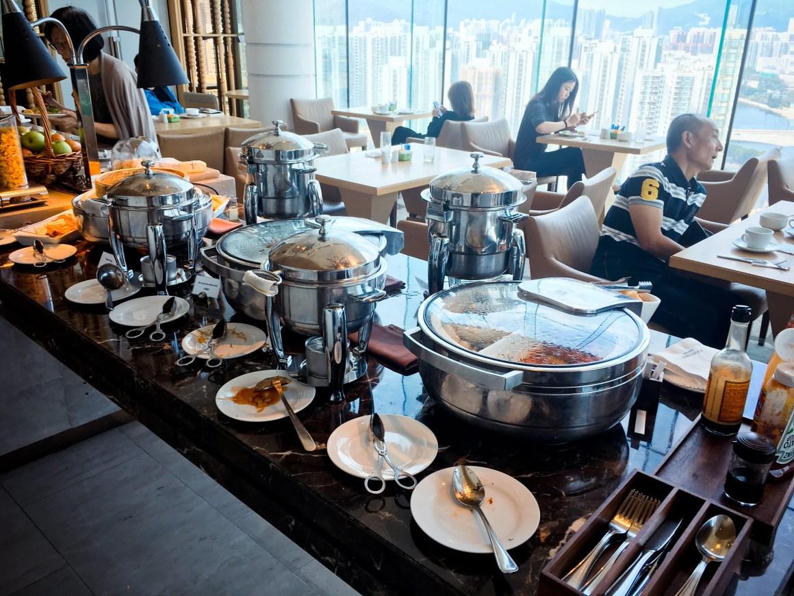 香港沙田萬怡酒店 Shatin EDIT-33