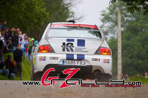 rally_de_cantabria_2009_49_20150303_1587571211
