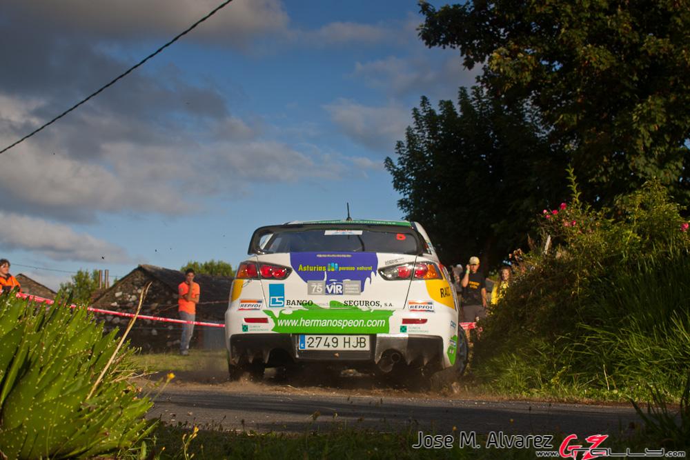 rally_de_ferrol_2012_-_jose_m_alvarez_69_20150304_1455668357