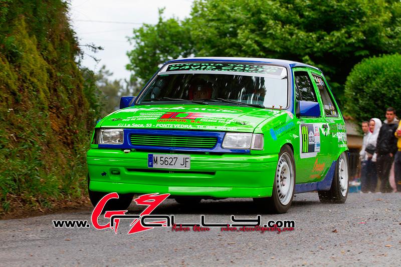 rally_comarca_da_ulloa_2011_110_20150304_1672226570