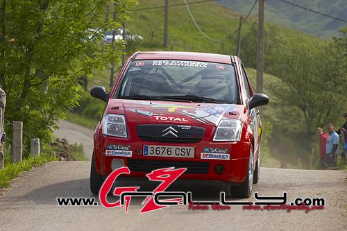 rally_de_cantabria_107_20150302_1948003511