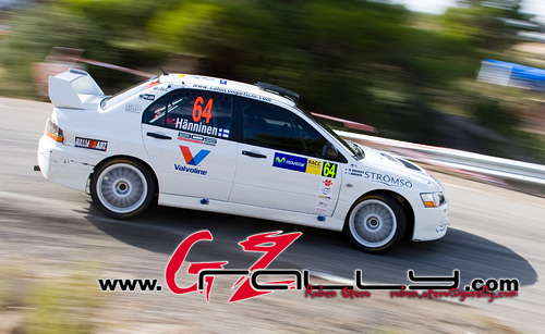 rally_de_cataluna_166_20150302_1898354110