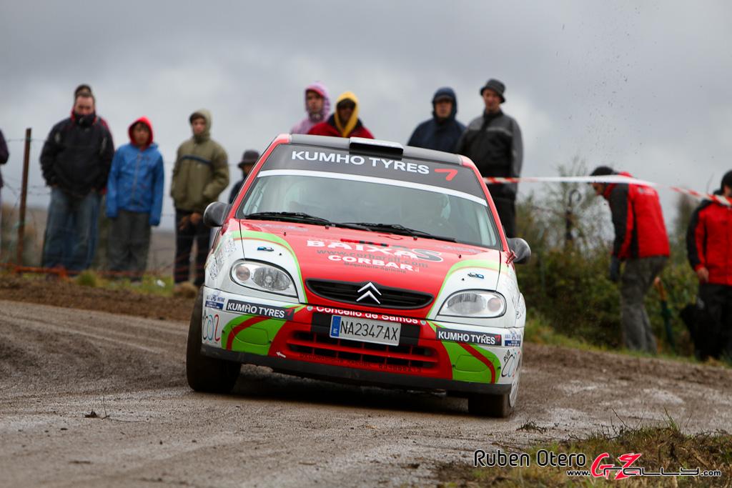 rally_de_noia_2012_-_ruben_otero_33_20150304_2009148712