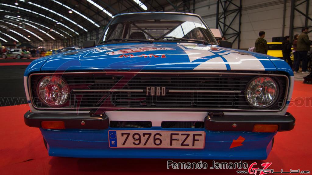 MotorShow_Galiexpo_19_FernandoJamardo_014