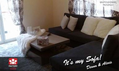 Diana_Alexis-Astipalea-Sofa