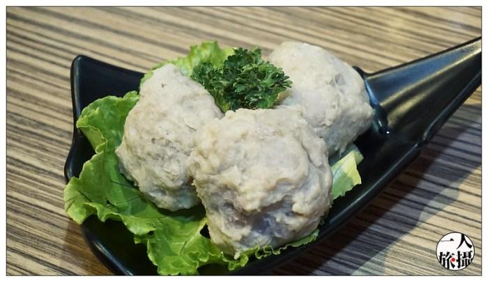 蘇吉泰式風味鍋 30