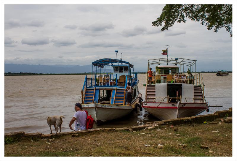 Mandalay-1