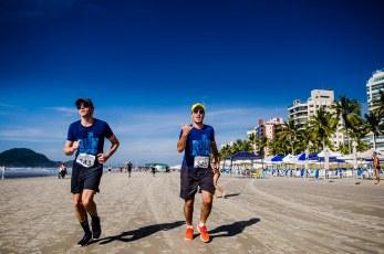 9º Etapa do Circuito de Corridas da Riviera - Tour 2018