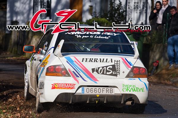 rally_comarca_da_ulloa_352_20150303_1660277629