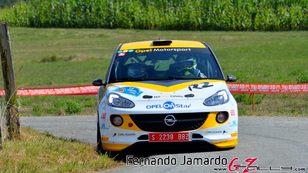 53_rally_princesa_de_asturias_2016_-_fernando_jamardo_27_20160913_1768704632