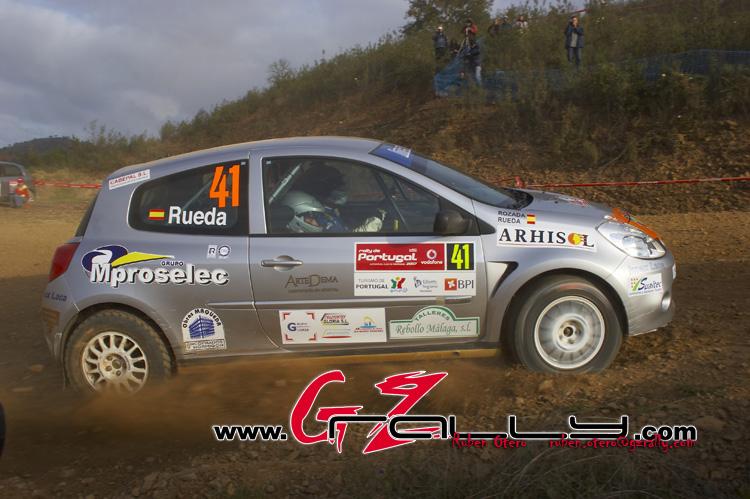 rally_de_portugla_wrc_507_20150302_1320523824