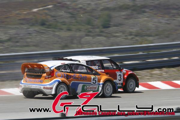 rallycross_de_montalegre_13_20150303_1246363378