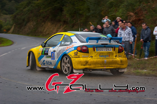 rally_do_botafumeiro_183_20150303_1381492190