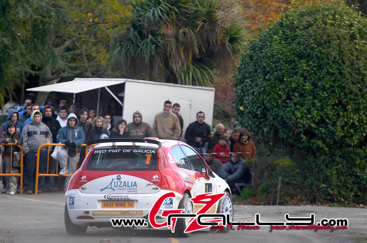 rally_do_botafumeiro_243_20150302_2086618333