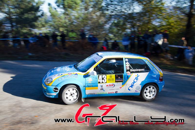 rally_serra_da_groba_2011_68_20150304_1206297079