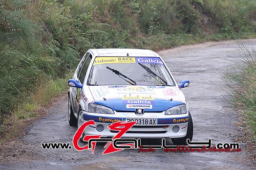 rally_sur_do_condado_112_20150303_1165037326