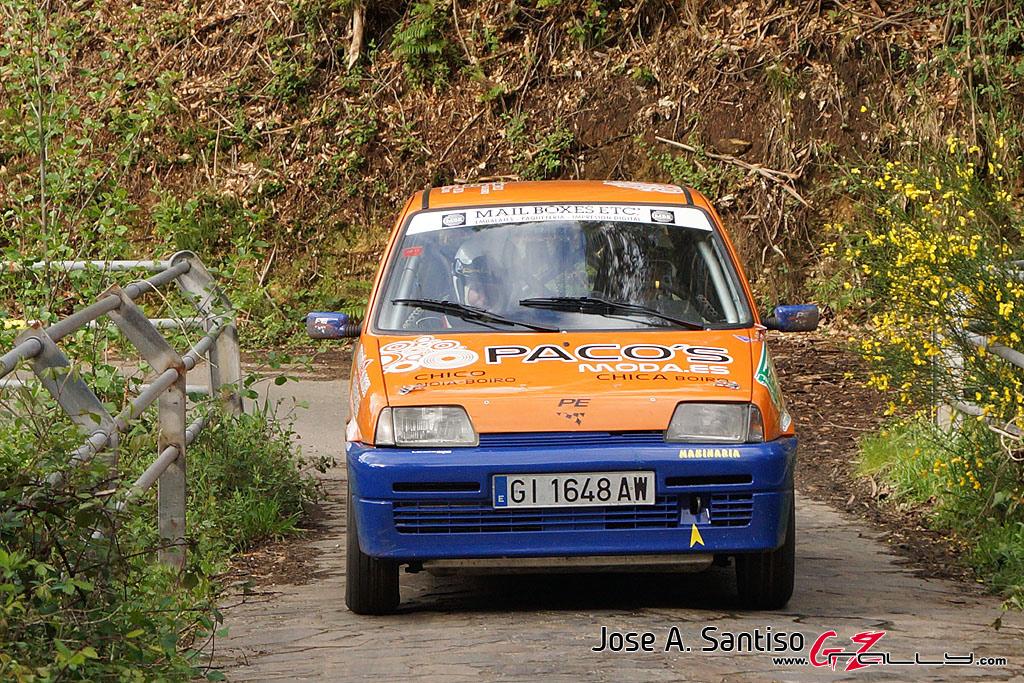 rally_de_noia_2012_-_jose_a_santiso_298_20150304_1569449120
