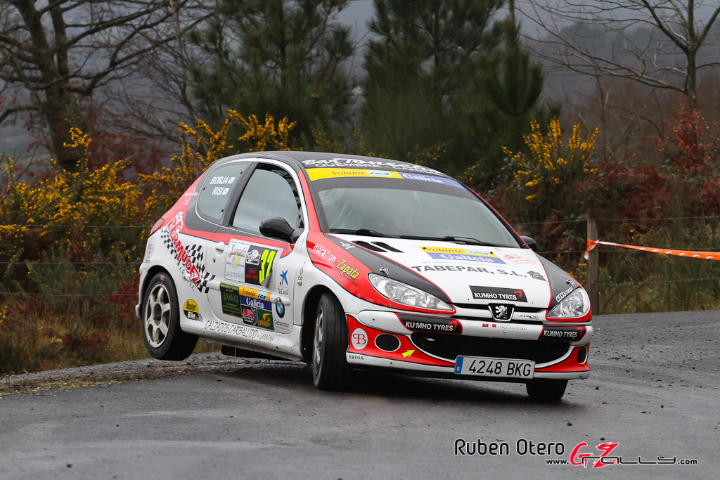 xix_rally_do_cocido_201_20150307_1759755632