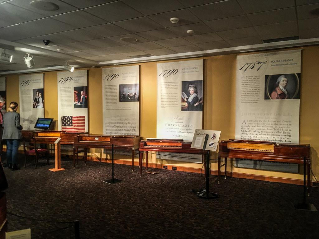 Carolina Music Museum-002