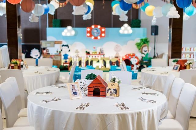 table setting (7)