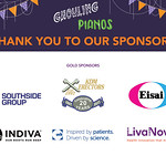 ghoulingpianos2018-sponsor-board-01