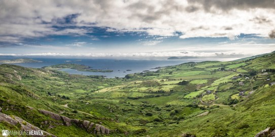 Ireland - 0482-Pano