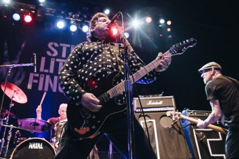 Stiff Little Fingers-4
