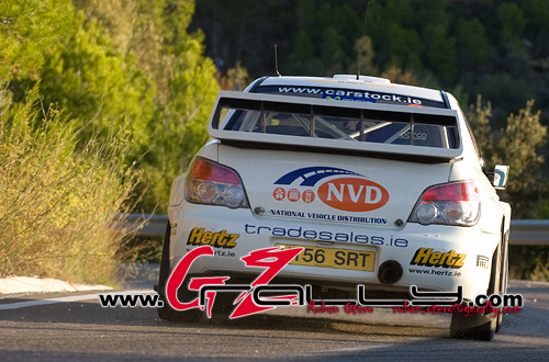 rally_de_cataluna_214_20150302_1742803874