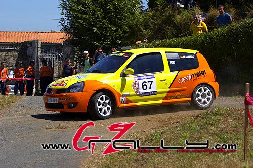 rally_de_ferrol_124_20150302_1638313635