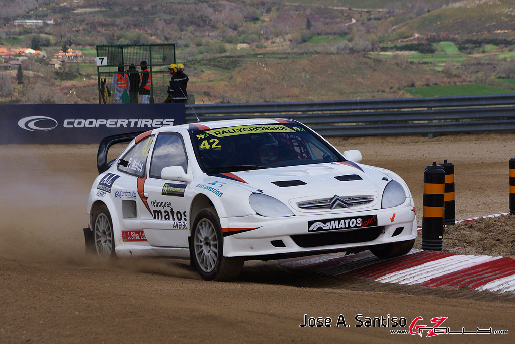 fia_erx_rallycross_montealegre_67_20150308_1094447516