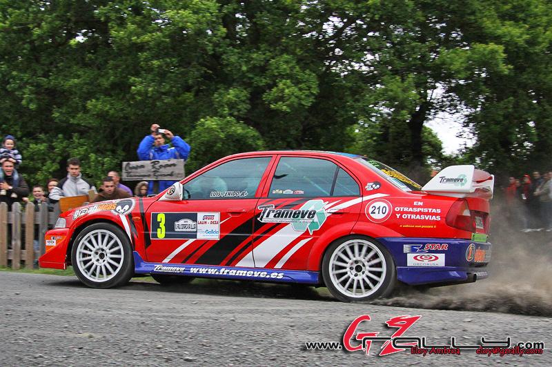 rally_comarca_da_ulloa_2011_253_20150304_2038035552