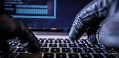 Lower the Risks of Cyber Attacks with Cyber Liability Insurance