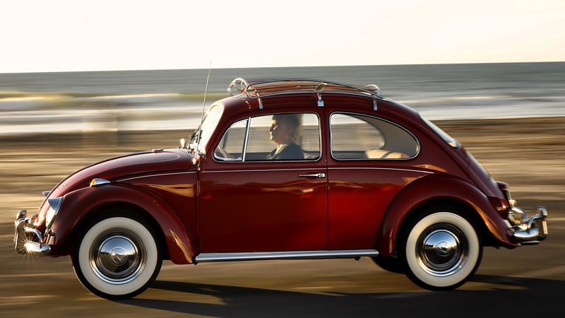 d7bf7411-1966-vw-beetle-restoration-33